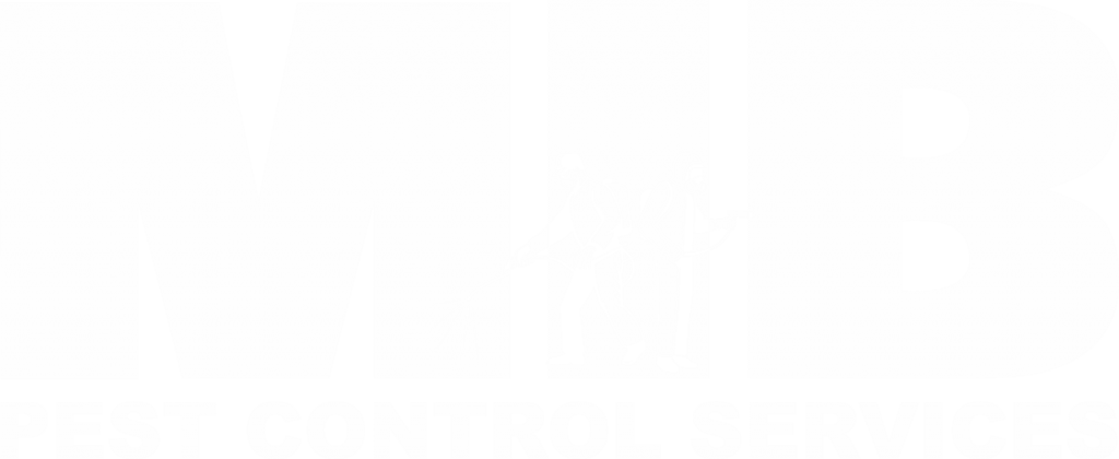 MIB Pest Control Services