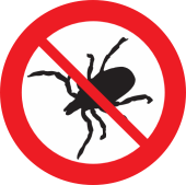 Ticks Pest Control